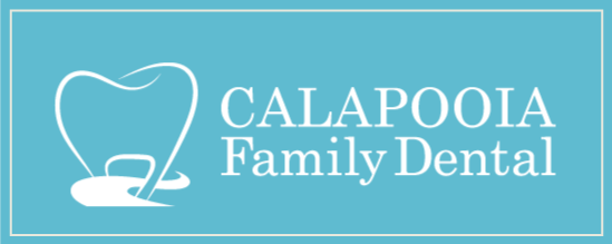 Calapooia Family Dental in Albany, OR